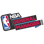 img/logo_also_NBA.png