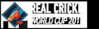 img/logo_ftb.png