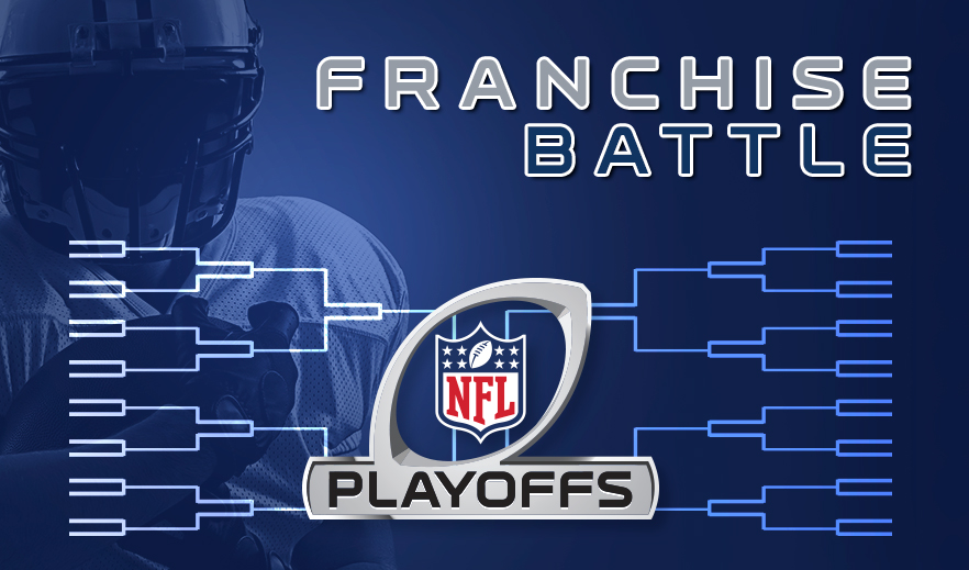 NFL MANAGER PLAYOFFS