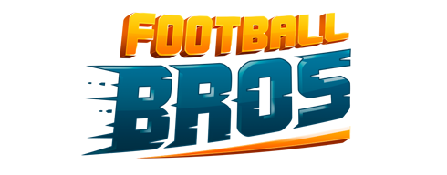 Football Bros eSports logo