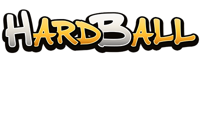 HardBall - Mini Caps Soccer League